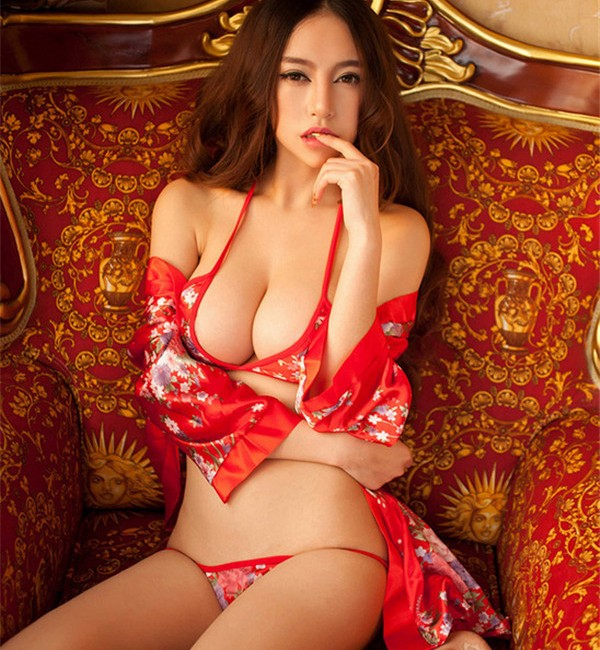 Three-piece-Red-Flower-Japanese-kimono-Women-Clothes-font-b-Traditional-b-font-National-Costume-Sexy